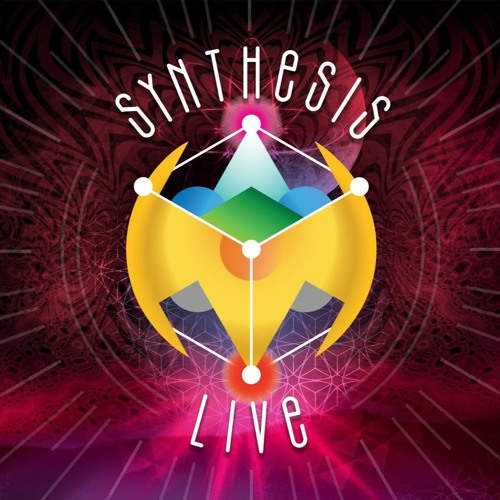 Synthesis Live 2.0 Sets