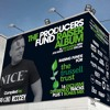 THE PRODUCERS FUNDRAISER ALBUM for The Trussell Trust