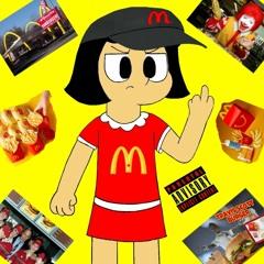McDonalds (Prod. Silias)