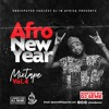 Afro New MixTape Vol.4