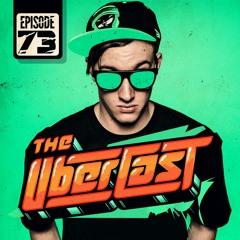 EP73 - The Ubercast
