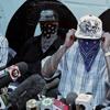 Akon - Ghetto [SLOWED] 320kbps