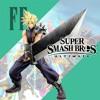 Download Boss Battle (Final Fantasy IV) | Super Smash Bros. Ultimate Mp3