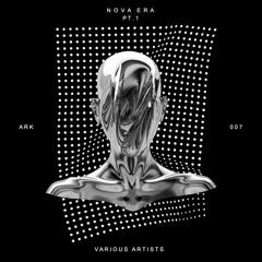 Mihølnir, Soul Alchemist - Warzone (Original Mix)