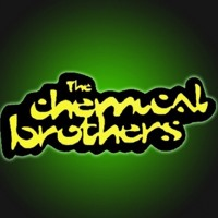 Sampled By The Chemical Brothers