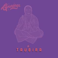 Dombrance - Taubira Remixes [Gouranga Music]