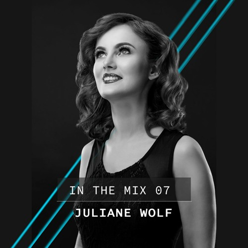 In the Mix 07 - Juliane Wolf [Netherlands]