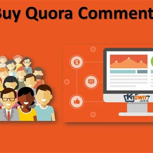 Buy Quora Comments – Enjoy Viral Nature Of Quora