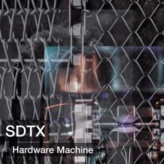 Hardware Machine