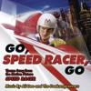 Go Speed Racer Go (Instrumental 2)