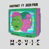 Movie (SQWAD Remix) [feat. josh pan]