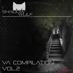 "Premiere: Tomchilla ""Cancel This"" - Shadow Wulf Records"