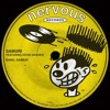 BANG, DaBeat (feat. Kevin Aviance) (Crookers Remix)