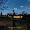 Download Pine N Ginger VII (Afrobeats x Reggae Blends) Mp3