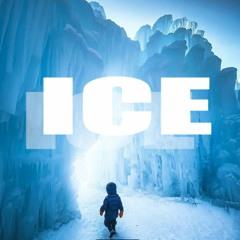 Team Flavour - Ice