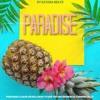 Paradise | Wizkid Type Beat | 103bpm