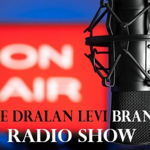 INFIDELITY THE DRALAN LEVI BRAND SHOW