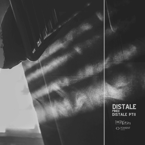 Distale Mixed Distale Pt.2