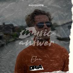 MITA Radio #6 // Elinov