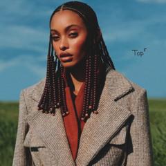 Afrobeats City - Top5 September 2021