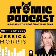 Jessica Morris - Part II