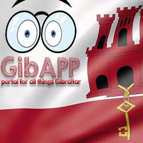 gibapp advert.mp3