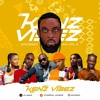 Download KENZ VIBEZ VOL 2 FT BURNABOY, JOEBOY, DAVIDO, WIZKID, TIWA SAVAGE, BAD BOY TIMZ, WANDE COAL, SIMI Mp3