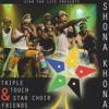 Star for Life (feat. Star Choir Friends)