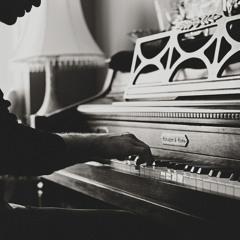 クライスレリアーナ第7曲 Kreisleriana Op.16 No.7 (Arranged by Erixa)