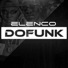 Set DJ Victor 3.0 - MC's PP da Vs, Ruzika, Ryan Sp, Kadu, Menor da Vg e Davi (RYAN ELENCO DO FUNK)