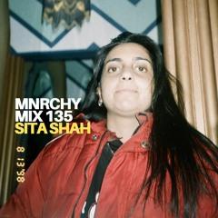 Mix 135 - Sita Shah