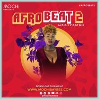2019 Afrobeat nonstop  2 [MELLOW VIBES ft BENSOUL, KIZZ DANIEL, NYASHINSKI, SAUTISOL]