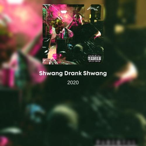 Ricci Rich - Shwang Drank Shwang