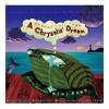 A Chrysalis' Dream