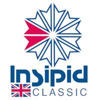 INSIPID BLISS VOLUME 110 (MASTER MIX 541)