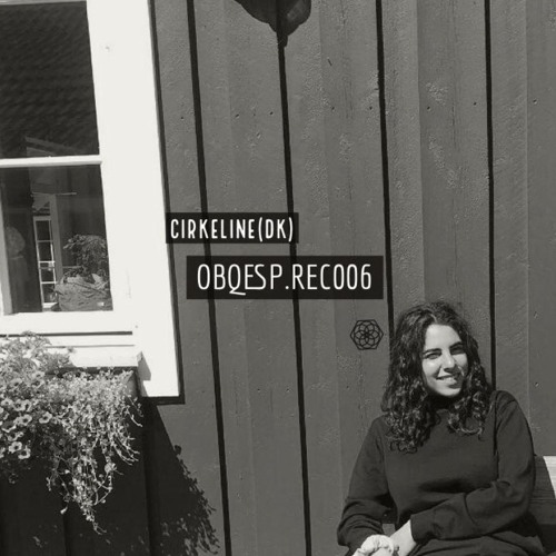 OBQESP.REC006 - Cirkeline(DK)