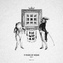 Di Chiara Brothers - Get On Down (Original Mix) [259 kbps]