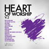 How Deep The Father's Love For Us (Top 50 Praise Songs Album Version)
