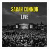 From Sarah With Love (Live 2016)