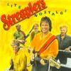 Streaplers - 91 Super Hit Mix