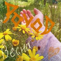 Весна (Single)