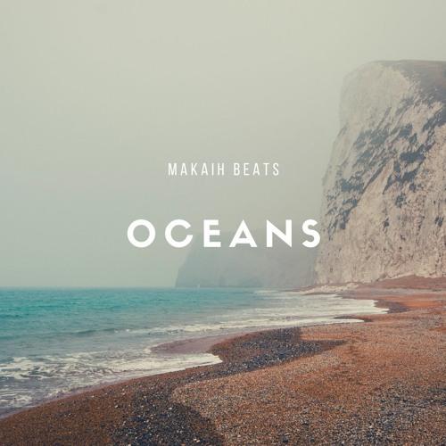 Oceans (makaih.com)