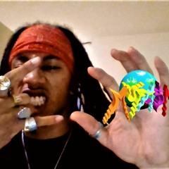 BU$ $TOP
