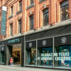 01 How The Rise Of Penneys Changed The Way We Shop RTE