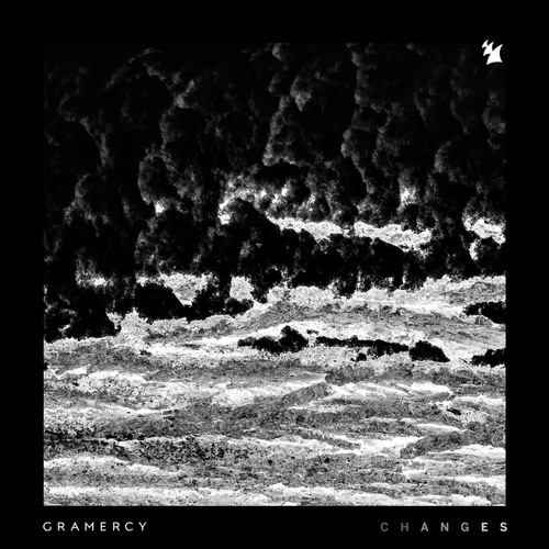 Gramercy,Curbi - Changes (Loud Tears Edit)