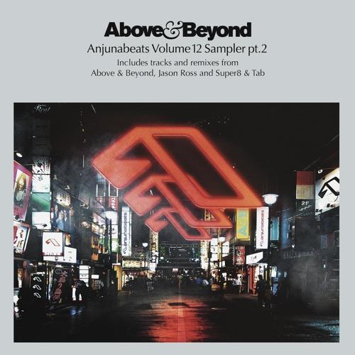 Alone Tonight (Jason Ross Remix)