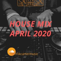 02-04-20 House Mix
