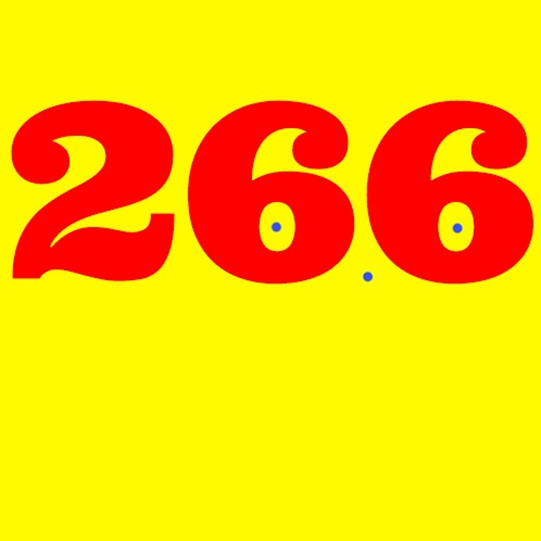 TPO Podcast 266 met Roderick Veelo & Bert Brussen