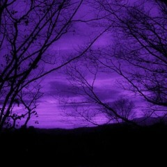 Phantogram - Black Out Days (s l o w e d + r e v e r b)