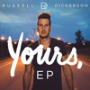 Yours - EP